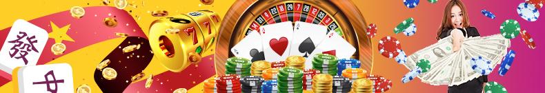 casino trực tuyến Vietnam