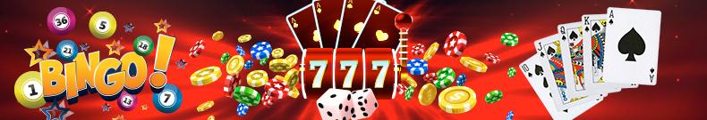 casino trực tuyến 1