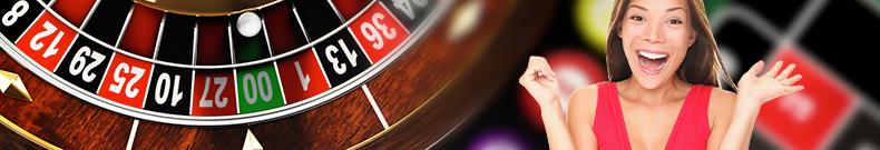 casino trực tuyến 2