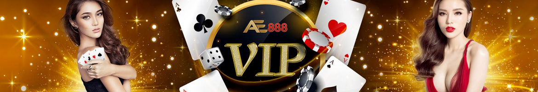 ае888 casino