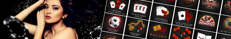 188bet casino sports