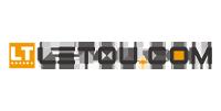 Letou casino logo