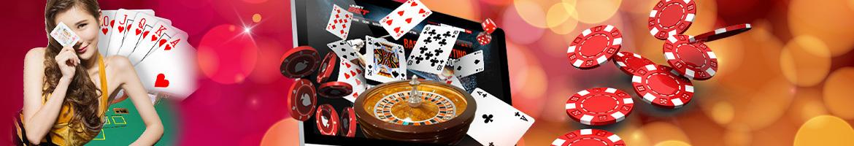 casino uy tín nhất online