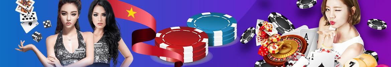 casino uy tín nhất vietnam