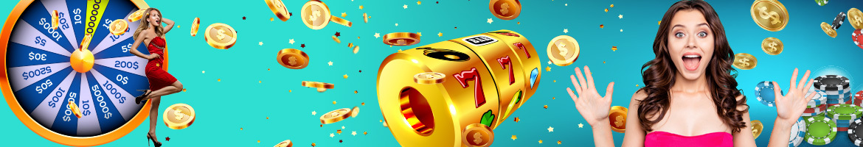 Casino trực tuyến khuyến mãi vn