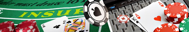 Cách chơi blackjack play