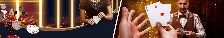 Cách chơi poker betting