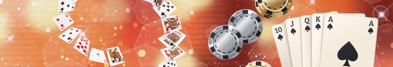 Cách chơi poker games