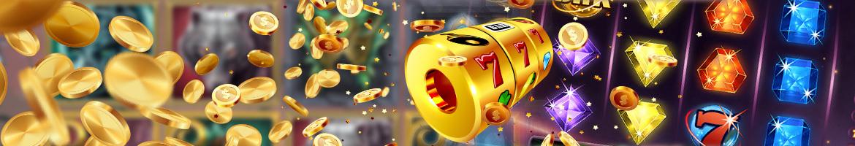 Game slots casino