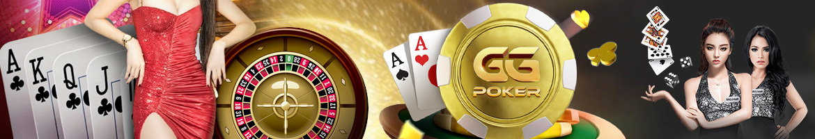 vn88 casino table games