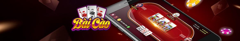 vn88 casino games