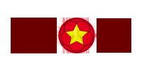 vn88 logo