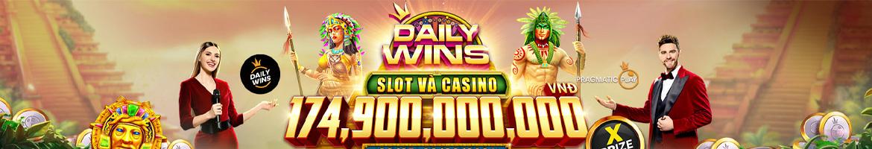 vwin casino slots