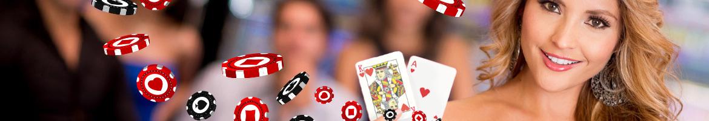 blackjack live online