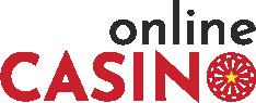 casino online vietnam