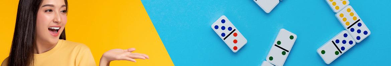 Cách chơi Bài Cẩu domino