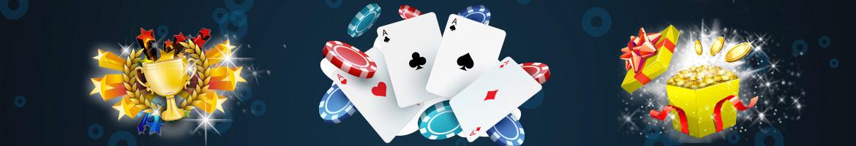 poker live trực tiếp