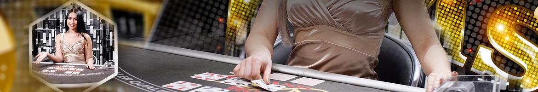 poker live online