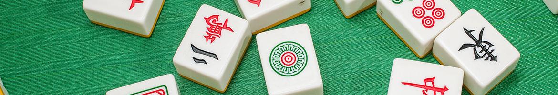 cách chơi mạt chược casino