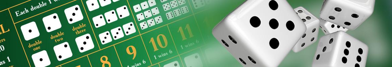 sicbo online casino